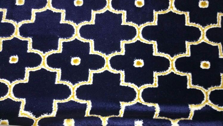 turkey luxury carpet