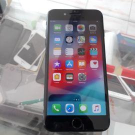 iPhone 7plus (128gb)