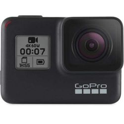 Brand New ! GoPro Hero 7 body only