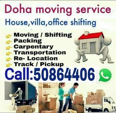 shifting moving  office villa House