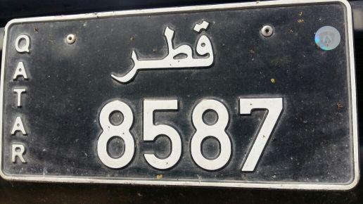 sale.......8587