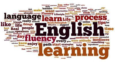 أستاذ خصوصي لغة انجليزية