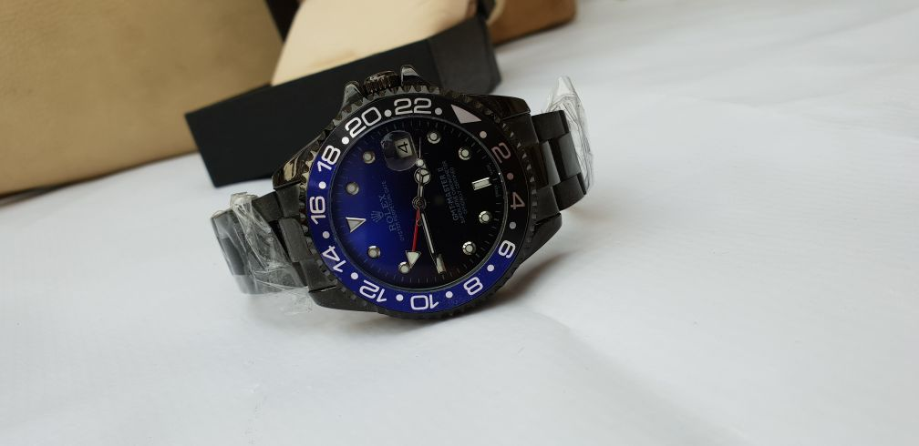 Rolex Automatic Copy Watch