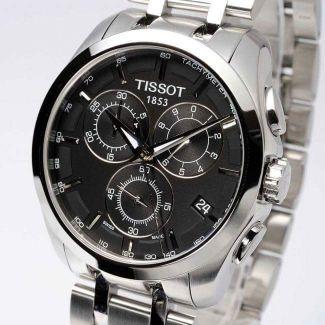 Tissot copy Watch For Sale