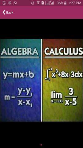 Math tutor Igcse