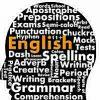 مدرس لغة انجليزية خبرة _ ٢٥عام.
