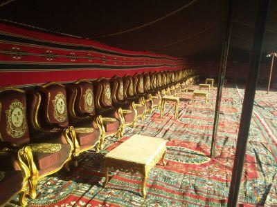 افراح قطر لتنظيم الحفلات