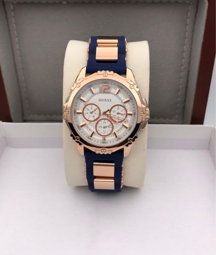 Guess Designer Watches For Women