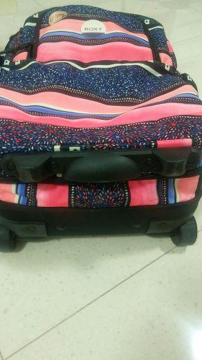 حقائب روكسي راقيه جدا للكومبيوتر المحمول