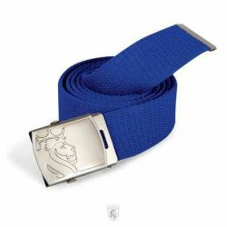 Lion Web Belts from the USA