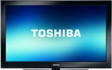 شاشه توشيبا 32   HD