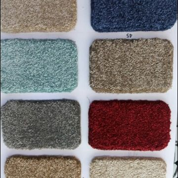 new good quality turkey Luxurious carpet