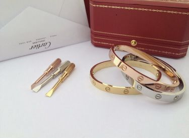 First copy bangles