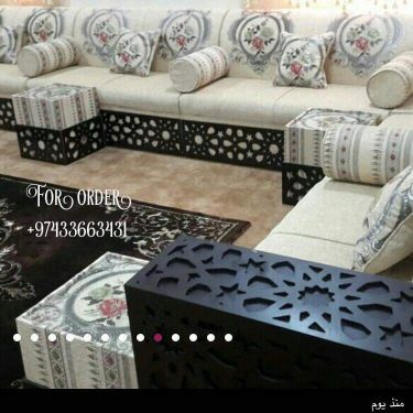 good choice Furniture