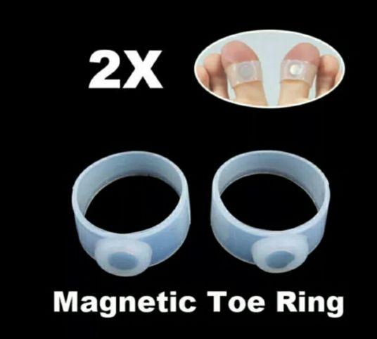 خاتم التخسيس المغناطيسي