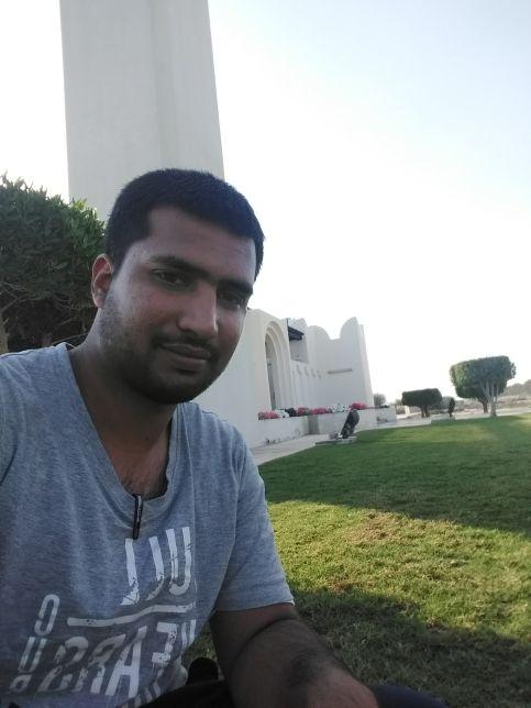 Abdul Hameed Hassan