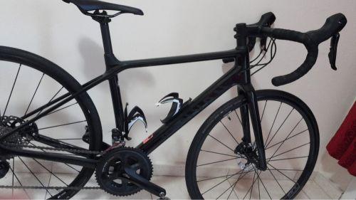 CANYON road bike, XXS, FullCarbon