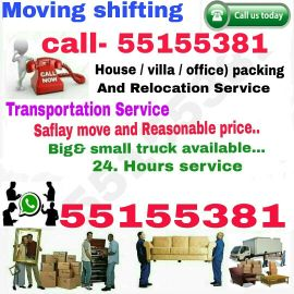 moving shifting Carpenter service