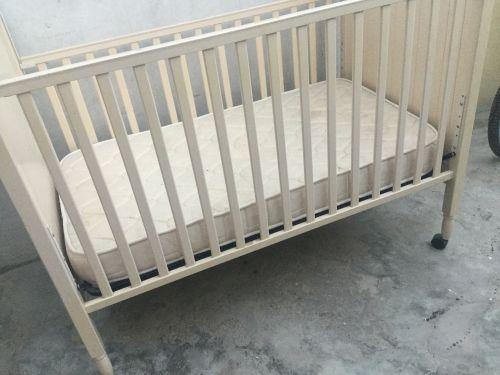 Baby coat for sale