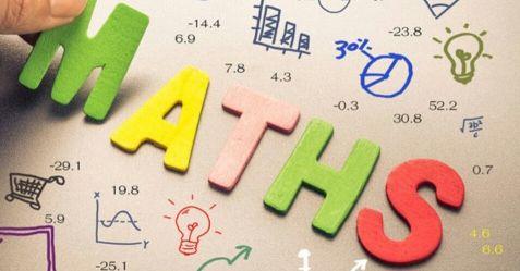 استاذه ریاضیات