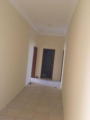 عماره بالمنتزه 14شقه ٣غرف