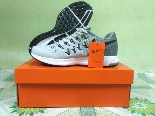Original Nike not copy جواتي نيك