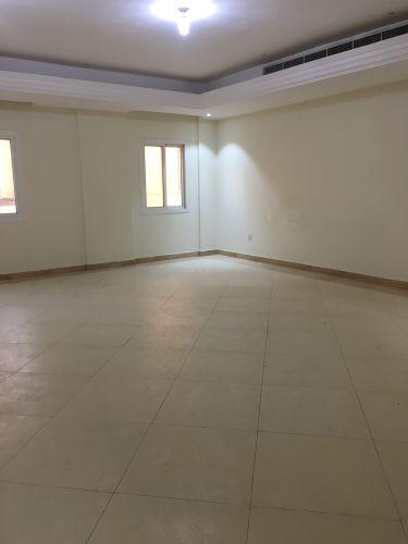 شقة مميزة بن عمران