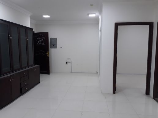 Office for rent in muaither