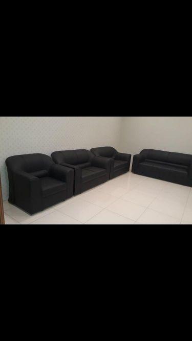 brand new 7 seter sofas for sellQR1600