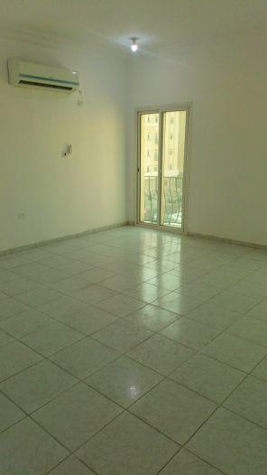 شقه 3 غرف عماره