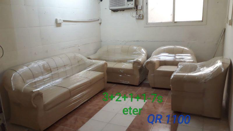 brand new 7seter sofas for sellQR 1100