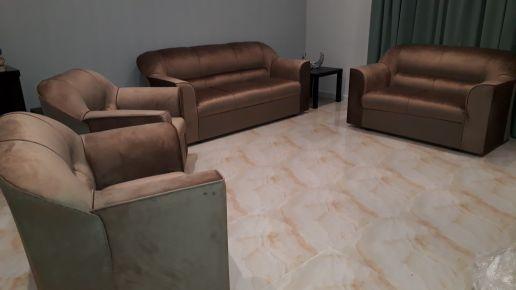 brand new 7seter sofas for sellQR1800