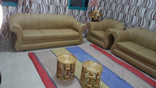 brand new 7seter sofas for sellQR 1600