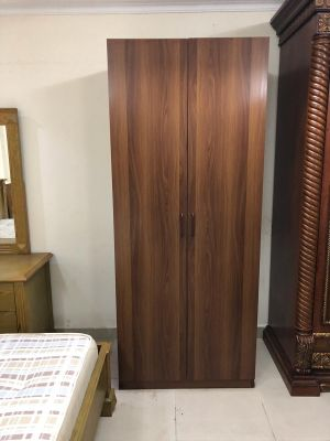 For sell 2 door cupboard