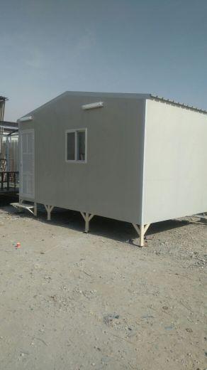 New porta cabin for sale 70595260