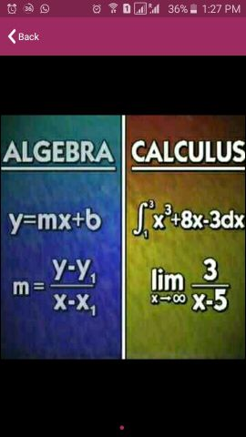 مدرس رياضيات خبرة للجامعات وIGCSE