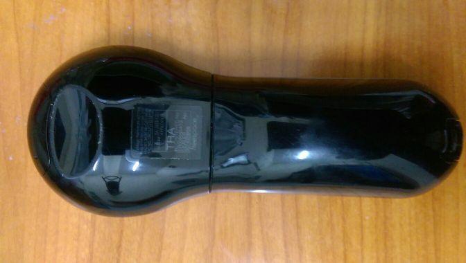 LG SMAR TV Magic remote control for sale