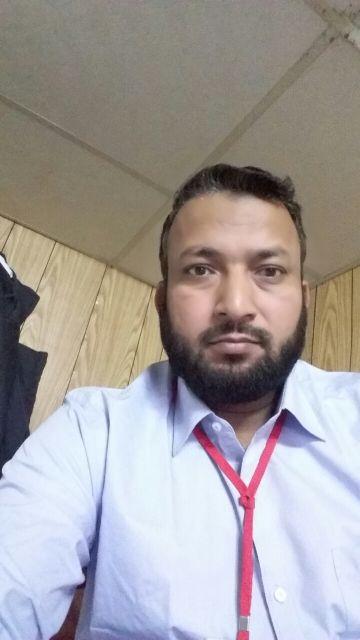 هندي دريور محمد شاكر