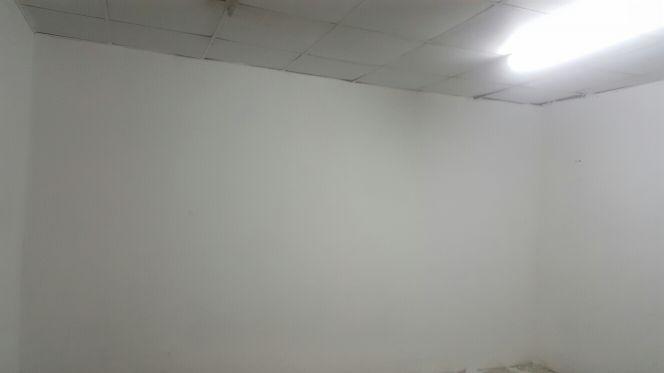 غرف عمال بسيلية العطيه بوابه 97