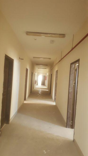 مبني جديد 20 غرفه