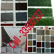 Flooring is the best Carpet Supplier in