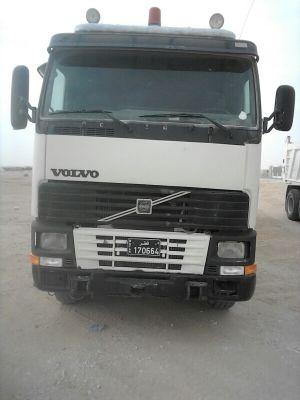fh420