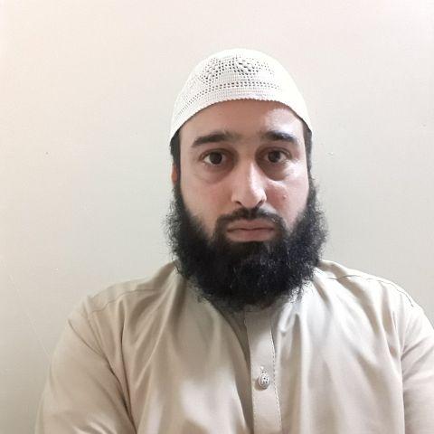 Iqbal Nawaz