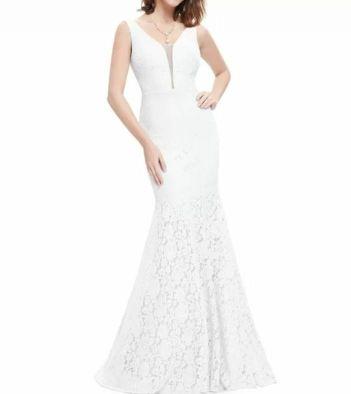 wedding gowns brand new