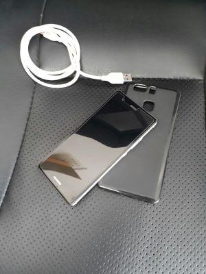 Huawei p9..650