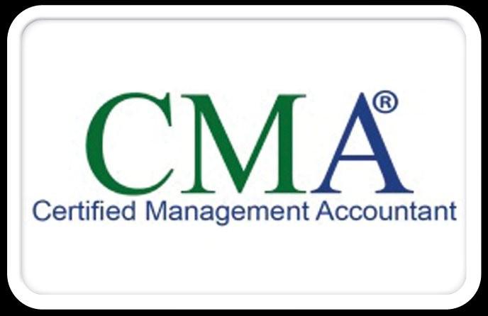 CMA Instructor