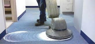 Carpet cleaning service in Qatar