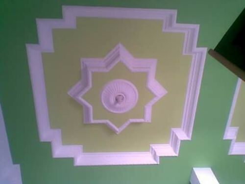 any design of gypsum partition house decor painting service for more information