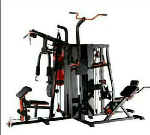multiple pulab bar boxing stand loga